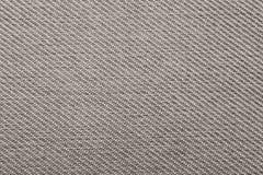 Tela da mobília Imagens de Stock