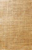 Tela da textura Fotos de Stock