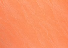 Tela da textura Fotografia de Stock