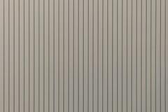 Tela da textura em cubos pequenos Cinza de matéria têxtil do fundo com listras pretas imagens de stock