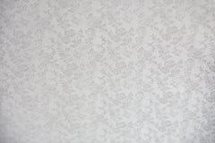 Tela das rosas, fundo ilustração do vetor
