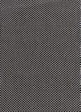 Tela de engranzamento imagem de stock