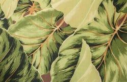 Tela de la textura Fotos de archivo