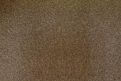 Tela de la textura Foto de archivo libre de regalías