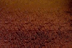 Tela de la textura Imagenes de archivo