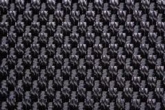 Tela de nylon imagens de stock royalty free