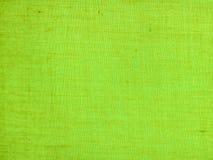 Tela de weave do hessian do cal Fotografia de Stock Royalty Free