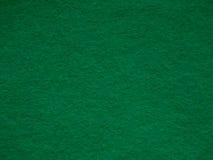 Tela del fieltro del grano fino. Fondo de la textura. Imagen de archivo