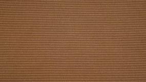 Tela del paño del oro con el fondo abstracto de las rayas fotos de archivo