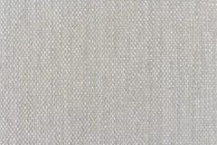 Tela do fundo da textura do sofá Imagem de Stock