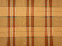 Tela do sofá imagem de stock