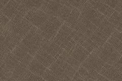 Tela escocesa de la tela escocesa de las lanas para una falda stock de ilustración