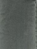 Tela gris Fotos de archivo libres de regalías