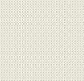 Tela para o fundo do bordado, textura de linho, Foto de Stock Royalty Free