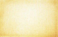 Tela que teje inconsútil, fondo marrón claro foto de archivo