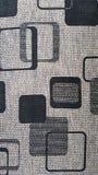 Tela/textura y fondo de la alfombra Imagen de archivo libre de regalías