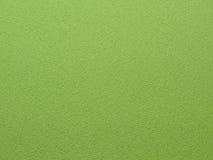 Tela verde Fotos de Stock