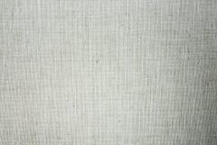 Telares de la materia textil Imagen de archivo
