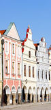 Telc Stock Images
