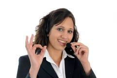 Tele communication Royalty Free Stock Photos