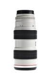 Tele lenses Stock Photos