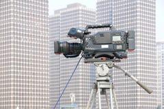 Telecamera Stock Images
