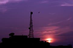Telecom Stock Photography