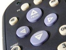 Telecomando Immagini Stock Libere da Diritti