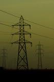 Telecommunication Stock Images