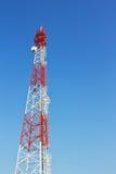 Telecommunications Stock Photography