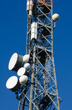 Telecommunications Stock Images