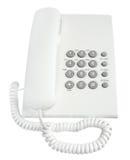 telefon royaltyfri bild