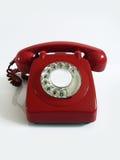 Telefon Lizenzfreie Stockbilder