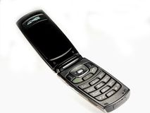 telefon arkivbild