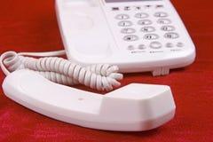 Telefon Lizenzfreie Stockfotografie