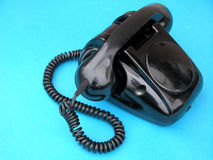 Telefon Stockfotos
