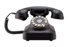 telefon zdjęcie royalty free