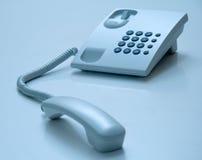 Telefon Royaltyfri Fotografi