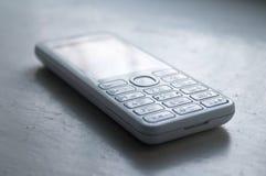 Telefon Stockbild