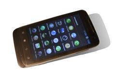 telefon Stockbilder