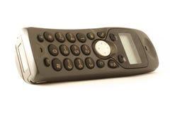 telefon Arkivfoto