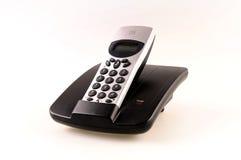 telefon Arkivfoton