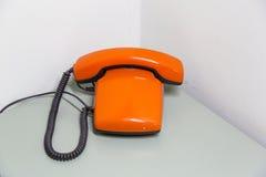 Telefon bez tarcza guzików Obraz Royalty Free