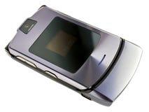 telefon komórkowy Zdjęcie Stock