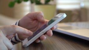 Telefon komórkowy zdjęcie wideo