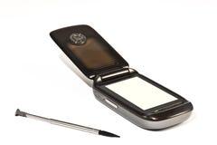 telefon komórkowy Zdjęcia Stock