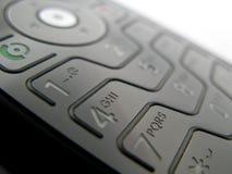 telefon komórkowy Obrazy Royalty Free