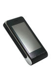 telefon komórkowy obraz stock