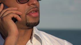 Telefon Komórkowy, Komórkowy, wisząca ozdoba zdjęcie wideo
