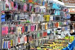 Telefon Komórkowy Skrzynka Zdjęcie Stock